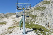 RS vallon lift sella piz boe sessellift