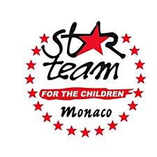 Foto: © Star Team for Children