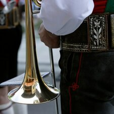 Foto: Frieder Blickle, © IDM Südtirol
