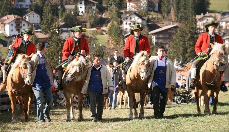Turismusverband Alta Badia