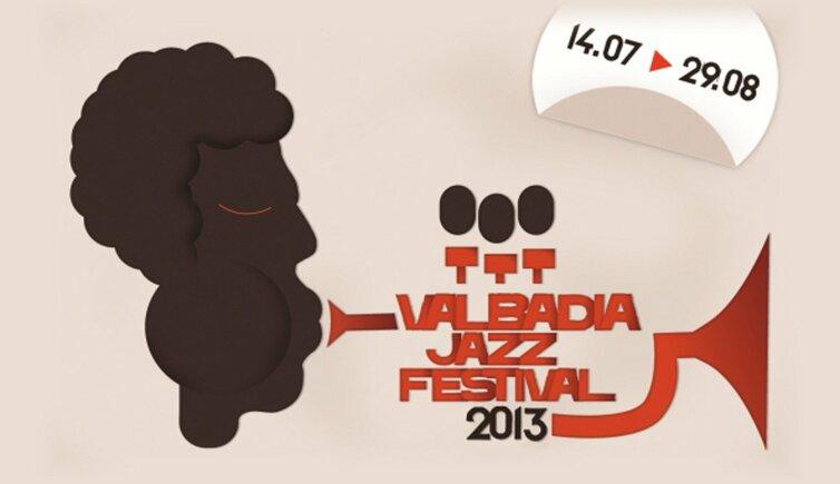 © Val Badia Jazz Festival