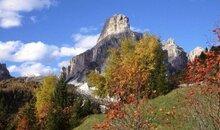 Vire les Dolomites - Konzert