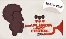 ValBadia Jazz Festival