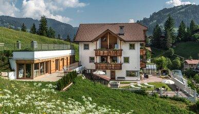 Residence Badia