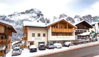 Residence Armonia