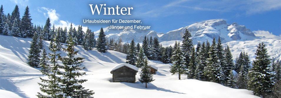 Alta Badia Urlaub In Den Dolomiten Hotels